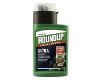 Ultra hardnekkig 250 ml (concentraat)