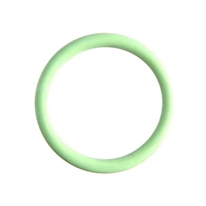 Gloria O-ring om pomphuis Oliebestendig