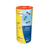 Mierenmiddel 400 gram