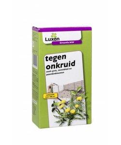 Greenfix 250 ml concentraat