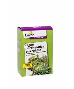 Genoxone ZX 100 ml (concentraat)