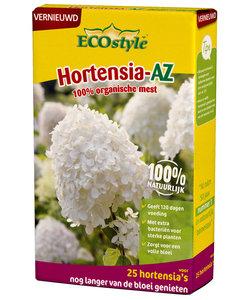 Hortensia-AZ 800 gram