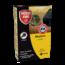 Protect Home muizen lokdoos (inclusief lokstof) 2x10 gr