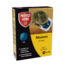 Protect Home muizengif pasta 5x10 gr