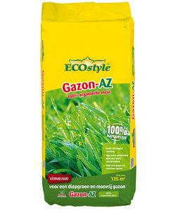 Gazon AZ 10 kg (135 m²)