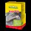 Ecostyle RupsVrij 25 gram
