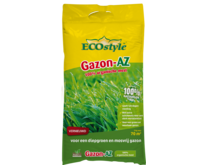 Gazon AZ 5 kg (70 m²)