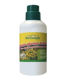 Vaste planten Actief 500 ml