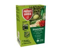 Desect (vh. Decis) insectenbestrijding 20 ml (concentraat)
