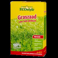 Graszaad-Herstel 1 kg (40-60 m²)