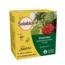 Solabiol Natria Pyrethrum vloeibaar 30 ml (concentraat)