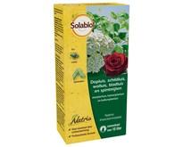 Natria Insectenmiddel 100 ml concentraat