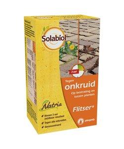 Flitser Natria concentraat 255 ml