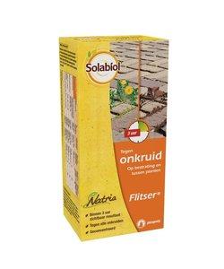 Flitser Natria concentraat 510 ml