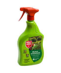 Twist plus spray Buxus 1 Liter