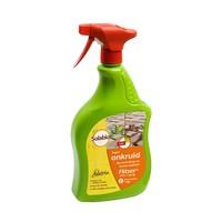 Flitser Natria 3 in 1 spray 1 Liter