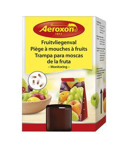 Fruitvliegjesval Aeroxon