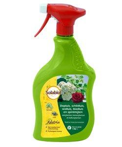 Natria Insectenmiddel 1 liter gebruiksklaar