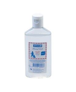 handgel 100 ml