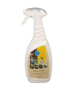 Buxusvitaal 750 ml (gebruiksklaar)