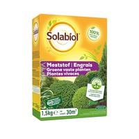 Meststof Groene vaste planten 1,5 kg