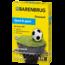 Barenbrug Speel en Sport 500 gr (15-25 m²)