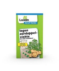 Revus Garden 30 ml concentraat tegen aardappelziekte
