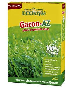 Gazon AZ 2 kg (30 m²)