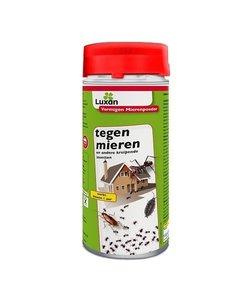 Vermigon Mierenpoeder 400 gram