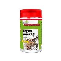 Vermigon Mierenpoeder 250 gram