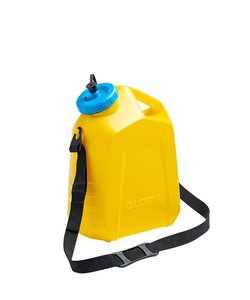 Universele vloeistof container (voor MultiJet)