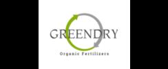 Greendry