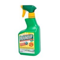 kant en klaar 1000 ml (spray)