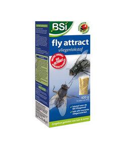 Vliegen Lokstof 10x 40 gram
