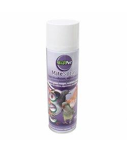 Mite Spray 500 ml