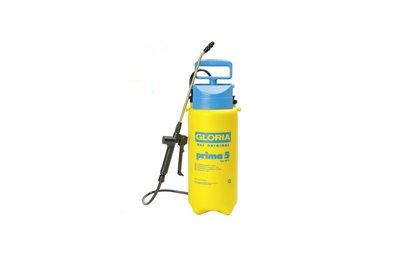 Drukspuiten Huis & Park 3-5 liter