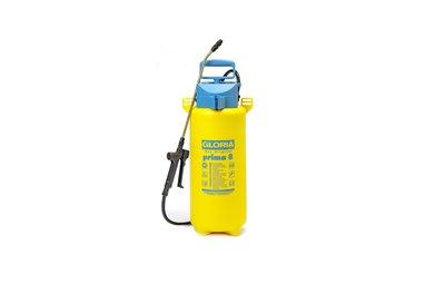 Drukspuiten Huis & Park 5-10 liter
