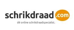 Schrikdraad.com