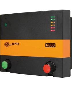 Lichtnet apparaat M300