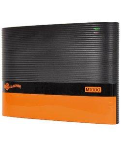 Lichtnet apparaat M1000