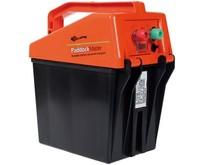 Batterij apparaat B20 Paddockmaster