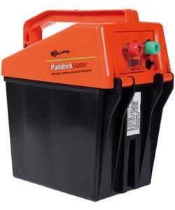 Batterij apparaat B20