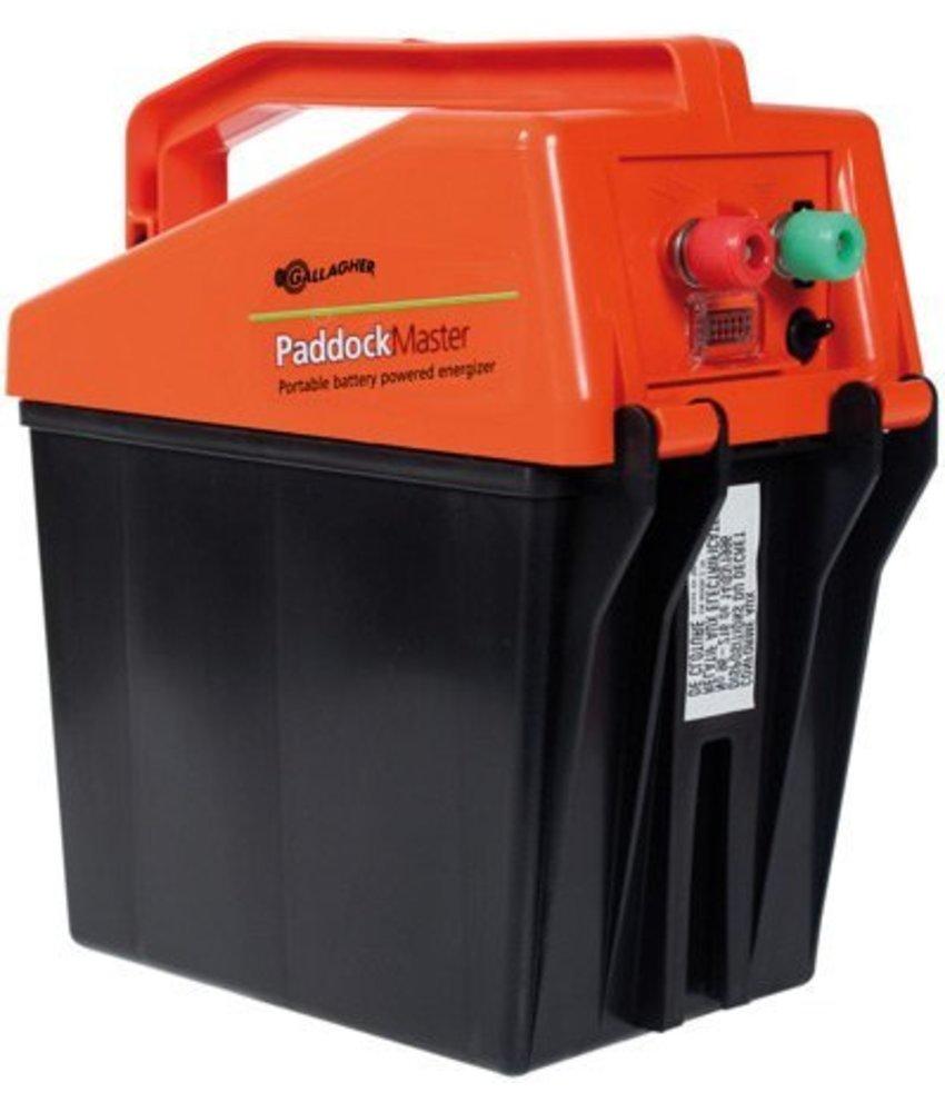 Gallagher Batterij apparaat B20