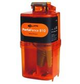 Gallagher Batterij apparaat B10