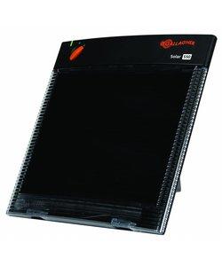 Zonne-energie apparaat S50