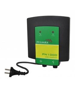 Lichtnetapparaat PN1000