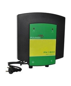 Lichtnetapparaat PN1800