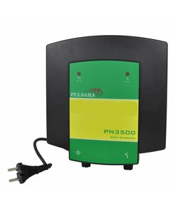 Lichtnetapparaat PN3500