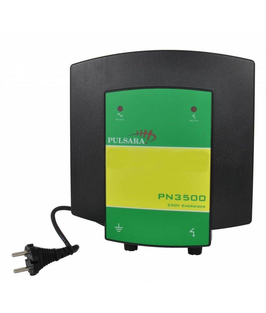 Pulsara Lichtnetapparaat PN3500