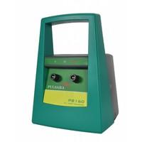 Batterij apparaat PB160